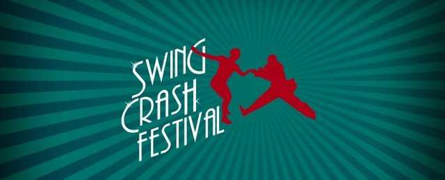 swing crash festival2