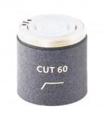 CUT 60