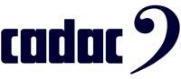 CADAC console