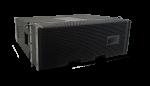 DLA-10 AMP
