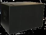 SUB 3-AMP