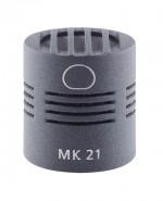 MK 21
