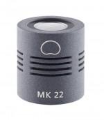 MK 22
