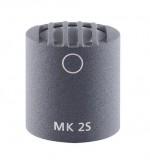 MK 2S