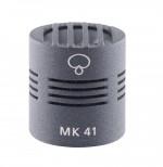 MK 41