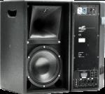 MP-8 AMP