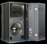 RM-12 AMP