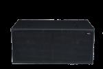 SUB 800 AMP