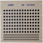 CDC I/O 6448